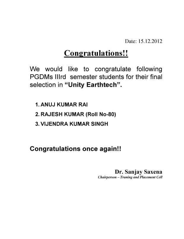 Unity Earthtech1